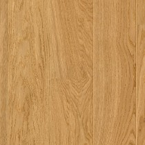 QUICK STEP CASTELLO  NATURAL HERITAGE OAK MATT