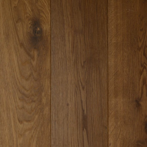 ABL EAST EUROPEAN  ENGINEERED WOOD FLOORING RUSTIC CEYLON FSC OAK