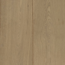 LAMETT ENGINEERED WOOD FLOORING OLSO 190 COLLECTION CHAMPAGNE OAK