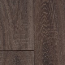 CANADIA LAMINATE FLOORING 12MM AC4 COLLECTION CHARCOAL GREY OAK  12MM