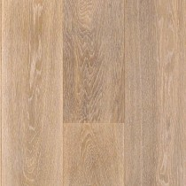 Lalegno Engineered Wood Flooring Chardonnay