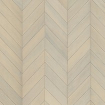 KAHRS Chevron Oak  White Oil