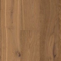 QUICK STEP ENGINEERED WOOD PALAZZO COLLECTION OAK  CINNAMON