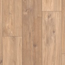 QUICK STEP CLASSIC  MIDNIGHT OAK NATURAL  8mm