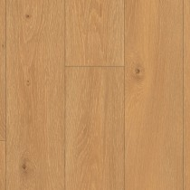 QUICK STEP CLASSIC  MOONLIGHT  OAK NATURAL  8mm