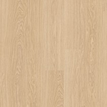 QUICK STEP CLASSIC  VICTORIA  OAK  8mm