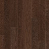 QUICK STEP ENGINEERED WOOD CASTELLO COLLECTION COFFEE BROWN OAK