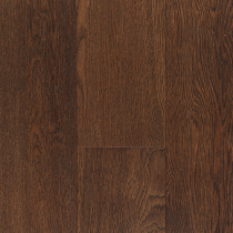 LAMETT ENGINEERED WOOD FLOORING NEW YORK COLLECTION COFFEE OAK