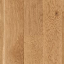 QUICK STEP COMPACT OAK NATURAL MATT