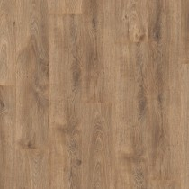 CANADIA LAMINATE FLOORING 8MM CLASSIC COLLECTION  CORTINA OAK 8MM