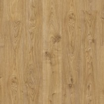 QUICK STEP VINYL WATERPROOF BALANCE CLICK COLLECTION COTTAGE OAK NATURAL