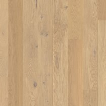 QUICK STEP ENGINEERED WOOD COMPACT COLLECTION OAK COTTON WHITE