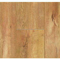 LIFESTYLE LAMINATE  CHELSEA COLLECTION COUNTRY OAK
