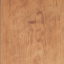 LIFESTYLE FLOORS LVT COLOSSEUM  COLLECTION COUNTRY OAK