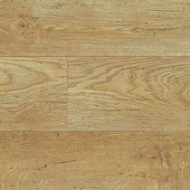 LIFESTYLE LAMINATE  WESTMINSTER COLLECTION COUNTRYSIDE OAK
