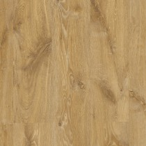 QUICK STEP CREO  LOUISIANA  OAK NATURAL 7mm