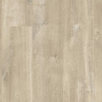 QUICK STEP CREO  CHARLOTTE  OAK BROWN 7mm