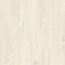 QUICK STEP CREO  CHARLOTTE  OAK WHITE 7mm