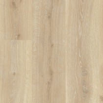 QUICK STEP CREO  TENNESSEE  OAK LIGHT WOOD 7mm