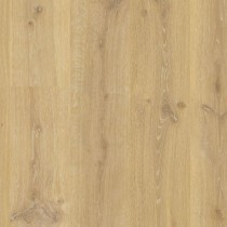 QUICK STEP CREO  TENNESSEE  OAK NATURAL 7mm