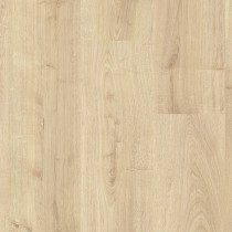 QUICK STEP CREO  VIRGINIA  OAK NATURAL 7mm