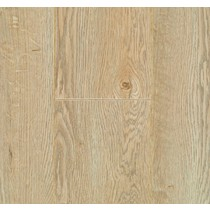 LIFESTYLE LAMINATE  CHELSEA COLLECTION CRAFTED OAK  190.5x1261mm