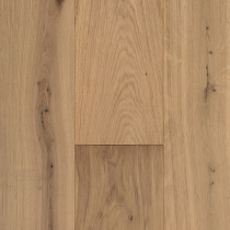 LAMETT ENGINEERED WOOD FLOORING BARN COLLECTION CRYSTAL OAK