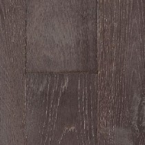 CANADIA ENGINEERED WOOD FLOORING MONTREAL COLLECTION OAK DAPPLE GREY RUSTIC UV MATT LACQUERED 125X300-1200MM