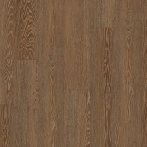 CANADIA LAMINATE FLOORING 8MM AC4 COLLECTION DARK CORTON OAK 8MM