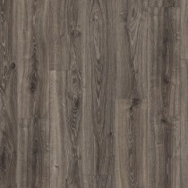 CANADIA LAMINATE FLOORING 7MM CLASSIC COLLECTION DARK LASKEN OAK 7MM