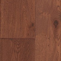 CANADIA ENGINEERED WOOD FLOORING ONTARIO-WIDE COLLECTION OAK MOUNTAIN RUSTIC DARK SMOKED BRUSHED UV MATT LACQUERED 190X1900MM