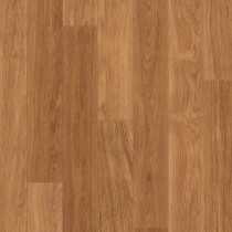 QUICK STEP LAMINATE ENGINEERED PERSPECTIVE COLLECTION OAK DARK VARNISHED