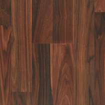 LIFESTYLE LAMINATE  MAYFAIR COLLECTION DARK WALNUT