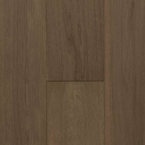 LAMETT ENGINEERED WOOD FLOORING TOULOUSE  COLLECTION DEEP GREY OAK 190x1860MM