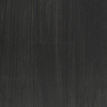 LIFESTYLE LAMINATE  MAYFAIR COLLECTION DEEP OAK