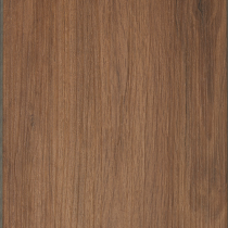 LIFESTYLE FLOORS LVT COLOSSEUM  COLLECTION DEEP OAK