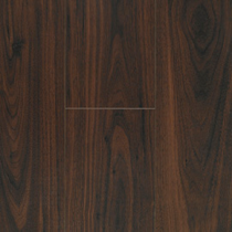 LIFESTYLE LAMINATE  WESTMINSTER COLLECTION DEEP WALNUT