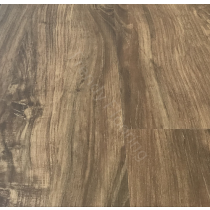 LUVANTO CLICK LVT LUXURY DESIGN FLOORING DISTRESSED OLIVE WOOD