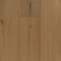 LAMETT ENGINEERED WOOD FLOORING COUNTRY COLLECTION DOUBLE SMOKED PURE OAK