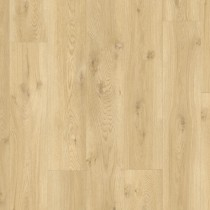 QUICK STEP VINYL WATERPROOF BALANCE CLICK COLLECTION DRIFT OAK BEIGE