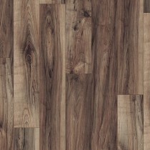 CANADIA LAMINATE FLOORING 12MM AC4  COLLECTION DUNDEE WALNUT PLANK 12MM