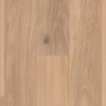 QUICK STEP ENGINEERED WOOD CASTELLO COLLECTION  DUNE WHITE OAK