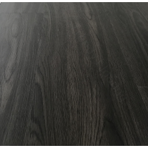 LUVANTO CLICK LVT LUXURY DESIGN FLOORING EBONY