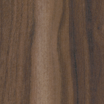 CANADIA LAMINATE FLOORING EGGER COLLECTION  EL PASO WALNUT