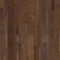 QUICK STEP ENGINEERED WOOD VARIANO COLLECTION  OAK ESPRESSO BLEND