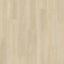 QUICK STEP LAMINATE ENGINEERED ELIGNA COLLECTION OAK ESTATE BEIGE