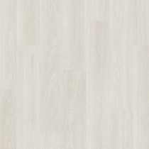 QUICK STEP LAMINATE ENGINEERED ELIGNA COLLECTION OAK ESTATE LIGHT GREY