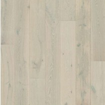 QUICK STEP ENGINEERED WOOD IMPERIO COLLECTION OAK EVERST WHITE EXTRA
