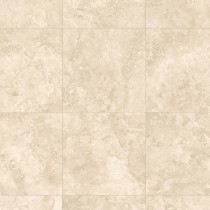 QUICK STEP EXQUISA TIVOLI TRAVERTINE 8mm