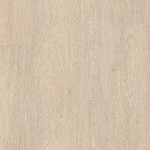 CANADIA LAMINATE FLOORING 12MM AC4 COLLECTION FIRE LIGHT OAK PLANK 12MM